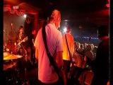 The Brian Jonestown Massacre - Live at Rockpalast 2010 (Full Show)