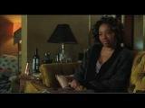 Невидимая сторона The Blind Side (2009) - трейлер (русский язык)