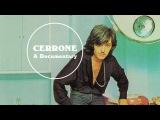Cerrone (A Documentary) - Pitchfork TV