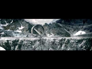 10 Лучшие песни Птаха   Зануда (Полные клипы)