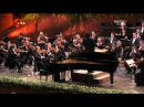 Даниил Трифонов. Шопен, концерт №1.