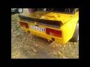 tuning Lada vfts 2105 на dellorto