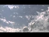 Небо Облака Релакс Йога медитация природа Sky Clouds Relax Music Yoga meditation nature Sleep
