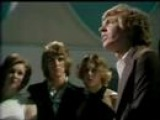 Scott Walker - Loss Of Love (Theme from 'Sunflower')