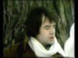 Евгений Осин - Не надо не плачь Клип 1997 г. (Версия № 2)