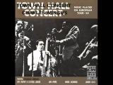 Charles Mingus - Praying With Eric - Town Hall Concert (1964)