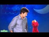 Sesame Street: Jason Bateman: Comfort