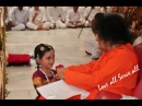 SaiDarshan Sai Baba / Саи баба