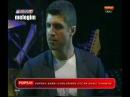 Özcan Deniz-Canım-PopSav Harbiye Açık Hava Konseri-(19.06.2011)