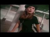 Gillette (feat 20 Fingers) - Short Dick Man