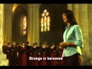 Joanne Hogg David Fitzgerald A Touching Place BBC Songs Of Praise Northumberland