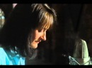 Joanne Hogg & David Fitzgerald: I Ask No Dream - BBC Songs Of Praise/Northumberland