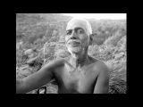 Шри Рамана Махарши - 21. Карма,судьба и свободная воля