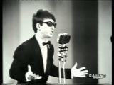 25) SanRemo 1965г-Nicola Di Bari-Amici Miei-Мои друзья-3 место