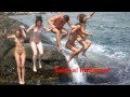 Descubre el nudismo es natural