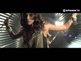 Nadia Ali, Starkillers &amp Alex Kenji - Pressure (Alesso Edit) (Official Music Video) HD