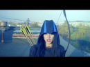 OMNIMAR - Assassins Creed Official Video Clip Free Download feat. CutoffSky