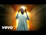 Kanye West - Jesus Walks (Version 2)