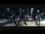 PHOENIX RISING - Phoenix OFFICIAL VIDEO 2014 SPANISH POWER METAL
