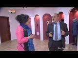 Gedebey / 2. Bölüm - Can Azerbaycan - TRT Avaz