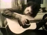 John Lennon's 31st Birthday Party home clips