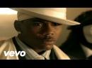 Nelly - Tilt Ya Head Back ft. Christina Aguilera