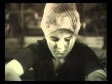 Камышин в хронике. Выпус№82 Элеватор, Крановый завод, ХБК - 1964 г