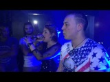 cheba wissem duo cheb ramzi tix mounir recos live a casablanca bejaia 2015 by sofnet