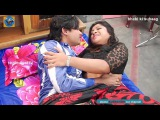 HINDI HOT SHORT FILM 2016 ll desi indian beautifull mallu bhabi hot romance
