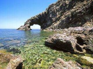Сицилия. Таинственный остров