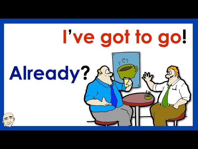 Easy English Conversation Practice | 10 Very Short Conversations | Set 24 | ESL | EFL
