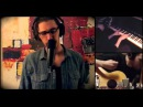 Hozier sings Bowie's 'Changes' for Movember | Add yourself to this music video!