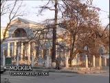 79 серия. 1977 год   Юрий Никулин
