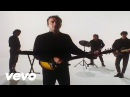 The Stranglers - 96 Tears (Adult Version)