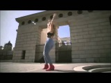 CLAUDIA T   Dance With Me 2014 DJ NIKOLAY D Summer Remix