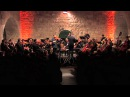 Kancheli: Chiaroscuro (Julian Rachlin - Ryan McAdams - Academy of St. Martin in the Fields)