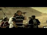 Freeman &amp  Cheb Khaled  ___ Bladi ___  HD
