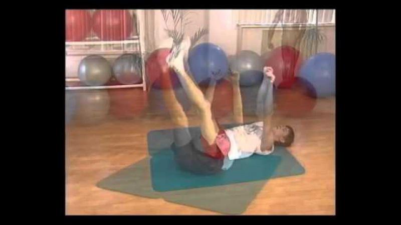 Суставная гимнастика.flv