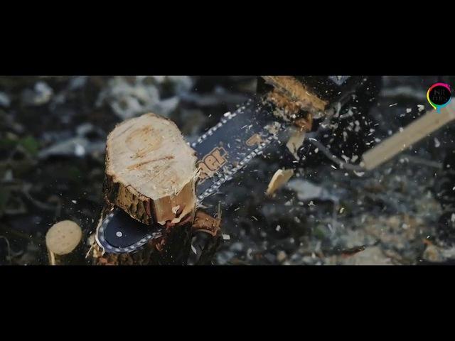 4BLOCK - 4ёртово Колесо [NR clips] (Новые Рэп Клипы 2015)