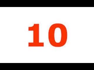 Тайны нумерологии.Магия чисел.Тайные знаки