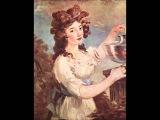 Johan Helmich Roman - Flute sonata V