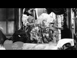 «Римские каникулы» (1953): Трейлер