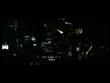Nas feat. Keri Hilson - Hero