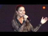 Зайнаб Махаева - Звезда счастья