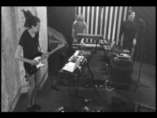 Sptnk (rehearsal)
