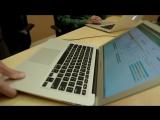 Cisco Identity Services Новаторы двигателя (ИНО)