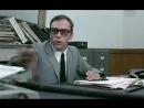 «Дзета» |1969| Режиссер: Коста-Гаврас | драма, триллер, детектив, экранизация, история