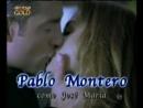 Abrazame muy fuerte-Imbratisari Patimase(Mexic2000)-116 a1