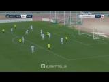 Динамо 0:2 Малага   Гол: Рікардо Орта 14хв.