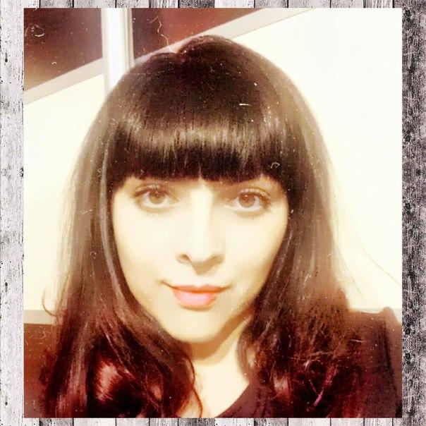 Голая правда Таня Миловидова. Эротическая фото коллекция на Starsru.ru